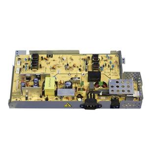 Lexmark 40x5362 Power Supply