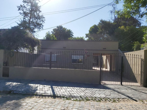 Casa - P.suhr Horeis