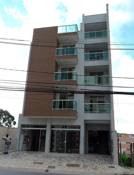 Ref.: 5025 - Cob. 3 Qtos - São Pedro - 2256