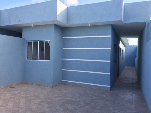 Casa - Ca00097 - 68115941