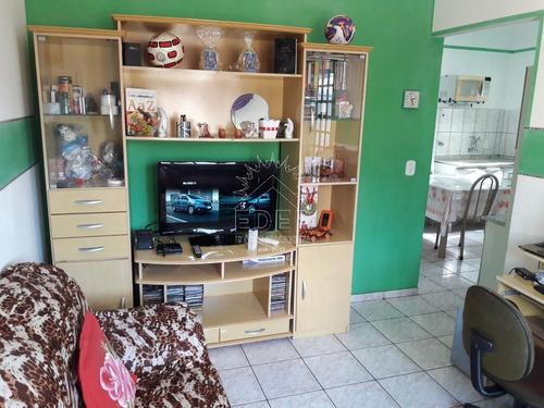 Imagem 1 de 15 de Casa - Parque Gramado Ii - Ref: 3811 - V-3811