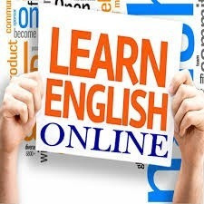 Clases De Ingles Online Desde Su Casa U Oficina