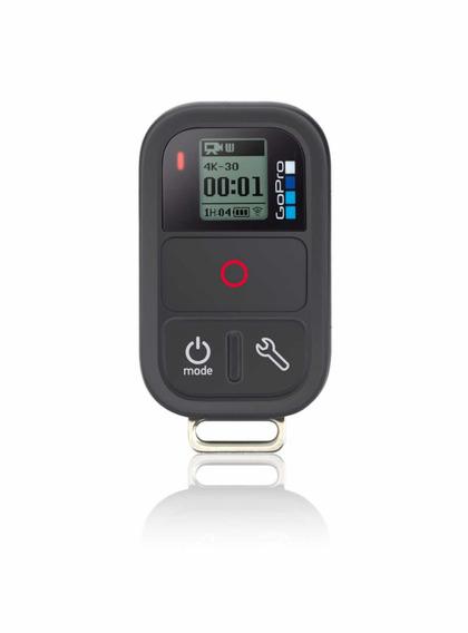 Controle Remoto Gopro Smart Remote Armte-002