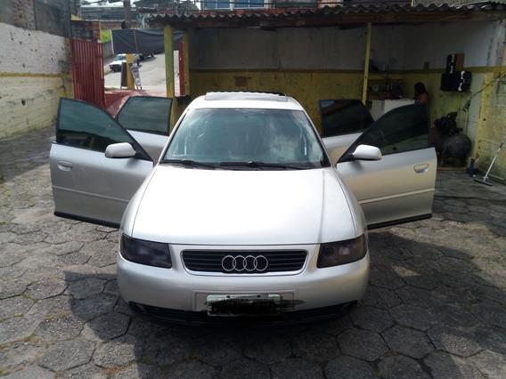 Audi 1.8t 150cv 20v