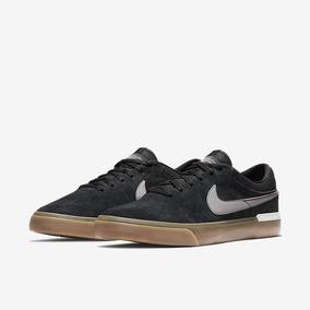 Tênis Nike Sb Koston Hypervulc Original ( Promoçao)