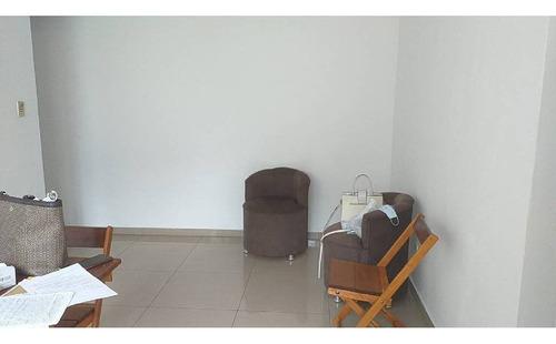 Proximo Do Shopping Pantanal / Terreo - 24054