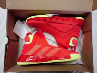 Zapatillas adidas N3xt L3v3l