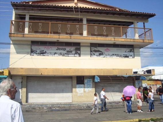 Edificios En Venta En Acarigua, Portuguesa Rahco