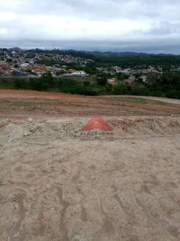 Terreno À Venda, 250 M² Por R$ 170.000,00 - Putim - São José Dos Campos/sp - Te0653