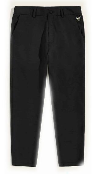 Pantalones Y Jeans Shein Mercadolibre Com Mx