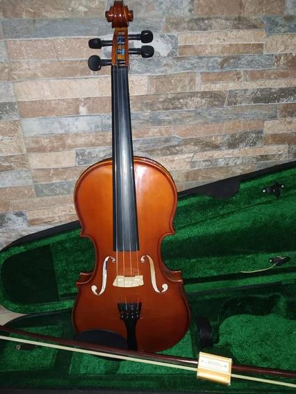 Violin Cremona Sv 130