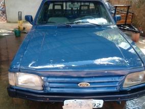 Ford Pampa Caminhonet