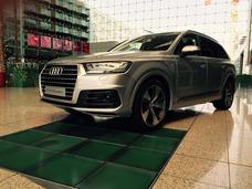 Audi Q7 3.0 Tdi Tiptronic Quattro (249 Cv)