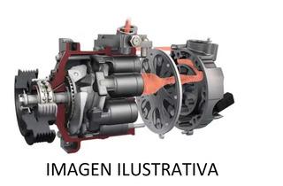 Compresor De Aire Acondicionado Bmw X5 2008 (3175467)