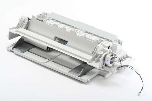 Paper Input Unit Hp Laserjet 4250 Rm1-1097-040cn