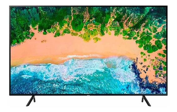 Smart Tv 55 Samsung Uhd 4k Nu7100
