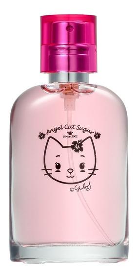Angel Cat Sugar Melon La Rive - Body Splash Infantil 30ml
