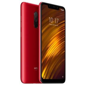 Xiaomi Pocophone F1 128gb / Iprotech