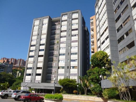 Apartamento En Venta Mls #19-14206 Mc*
