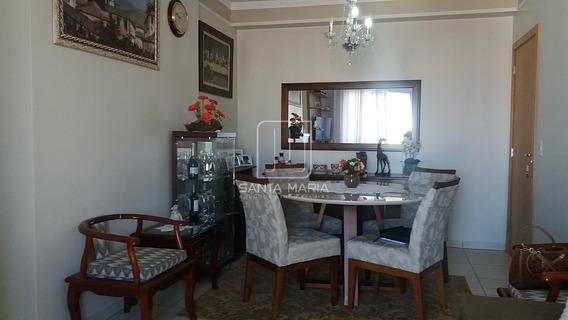 Apartamento (tipo - Padrao) 2 Dormitórios/suite, Cozinha Planejada, Portaria 24 Horas, Salão De Festa, Elevador, Em Condomínio Fechado - 39775vejqq