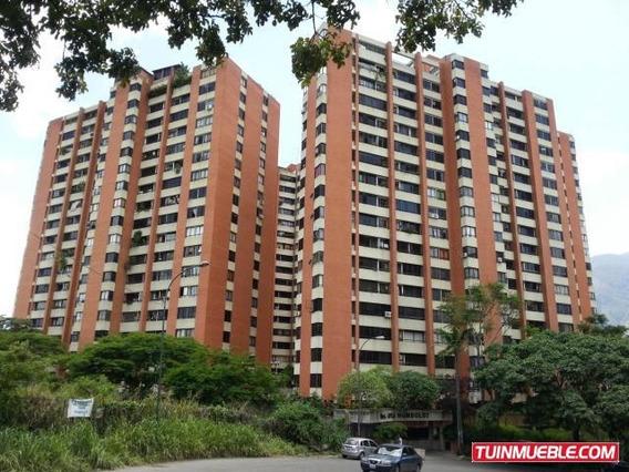 Apartamento En Venta Lomas Del Avila Cod 16-9909