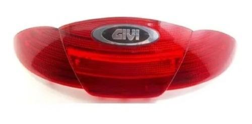 Lente Refletor Do Bau Givi E450 45 Litros Z454r