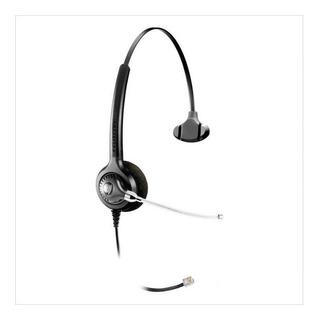 Headset Para Grandstream Epko Voice Guide Felitron F4 Nfe