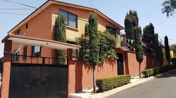 Casa En Venta O Renta San Pedro Martir