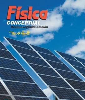 Física Conceptual 12 Edición