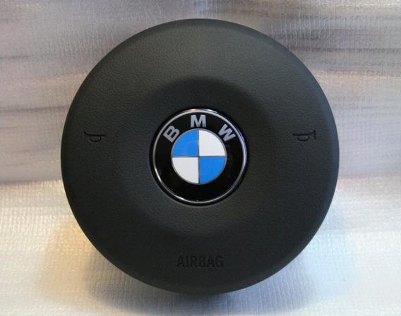 Modulo Airbag Lado Condutor Bmw - Serie 1 2 3 4 5 6 7 X M