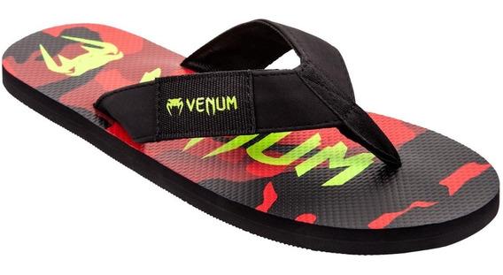 Sandalia Importados Venum Modelo Acmo