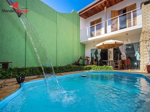 Sorocaba - Residencial Villa Amato - 67473