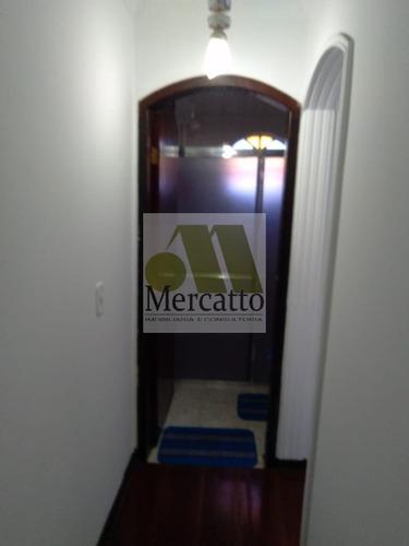 Casa Em Jardim Helena  -  Taboão Da Serra - 3610