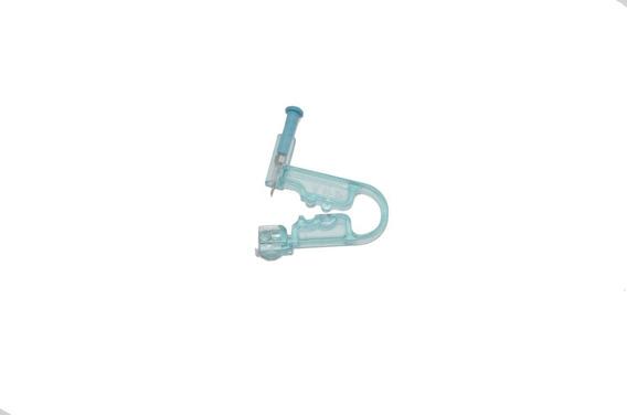 Pack Perforador Para Piercing Abridor Oreja 10 Unidades