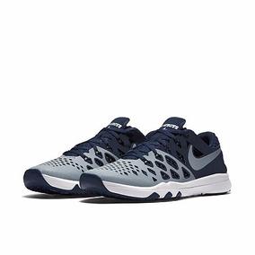 Zapatos Deportivos Caballeros Nike Dallas Cowboys - Talla 41