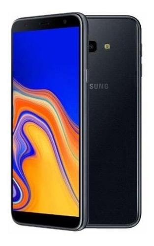 Samsung J4+ Dois Chips Seminovo 32gb