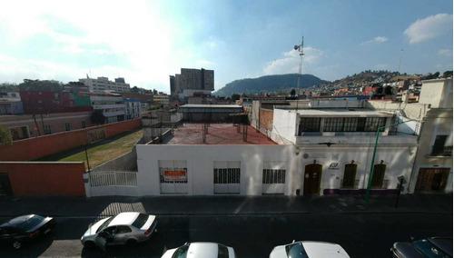Imagen 1 de 10 de Local En Renta Toluca Centro Junto Teatro Morelos Oportunida
