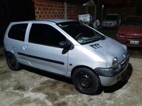 Renault Twingo 1.2 Privilege Pk1 Aa Ab 2002