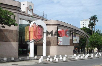 Loja Comercial Para Locação, Freguesia (jacarepaguá), Rio De Janeiro. - Lo0042