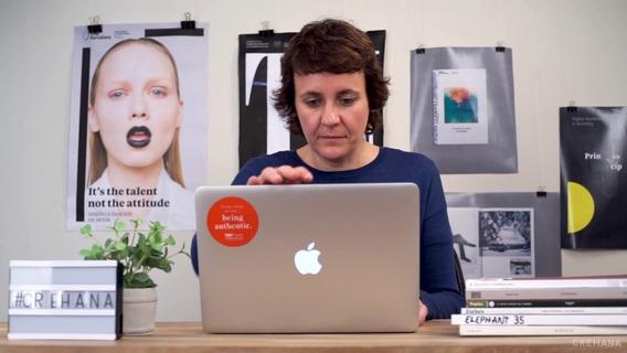 Adobe Indesign Diseño Editorial Desde Cero - Curso - Drive
