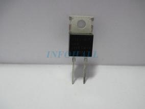 Kit 10 Transistor 123317 Carta Registrada