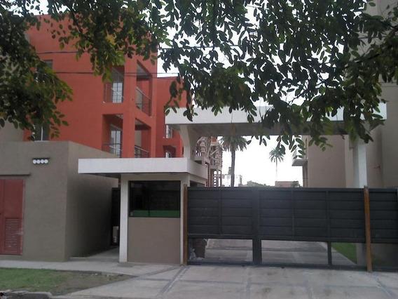 Cochera - San Miguel