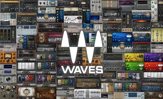 Pacote Produtor Musical Eletro - House - Psytrance - Techno