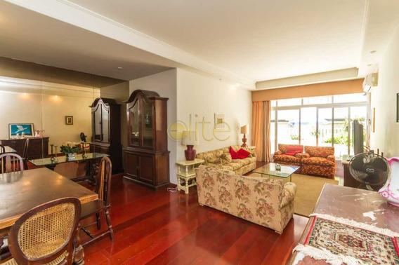 Apartamento-à Venda-ipanema-rio De Janeiro - Ebap30032
