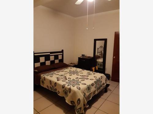 Imagen 1 de 12 de Casa Sola En Venta Gabriel Tepepa