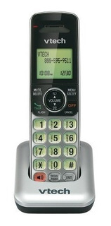 Accesorio Para Telefono Vtech Cs6409