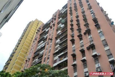 Apartamentos En Venta Kb (br) Mls #17-14964----04143111247