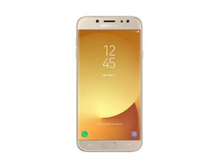 Samsung Galaxy J7 Pro J730g 64gb Dual 13mp Dourado Vitrine 3