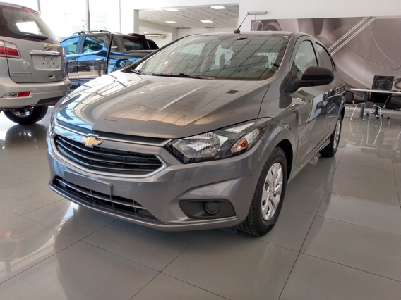 Chevrolet Onix Joy 1.4 (255) ¡¡contado Insuperable!!!