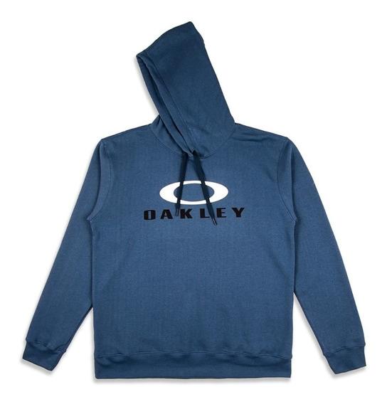 Buzo Oakley Dual Hoodie